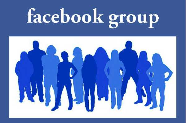 group-facebook